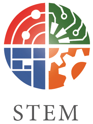 STEM (science, technology, engineering and mathematics) education